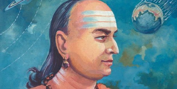 famous n mathematicians and their contributions aryabhata