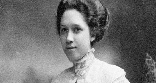 Euphemia Haynes