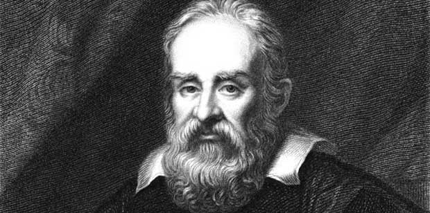 a biography of galileo a mathematician Famous for being influential in the development of science, astronomy and  mathematics born - 15th february 1564, pisa, italy parents - vincenzo galilei, gi.