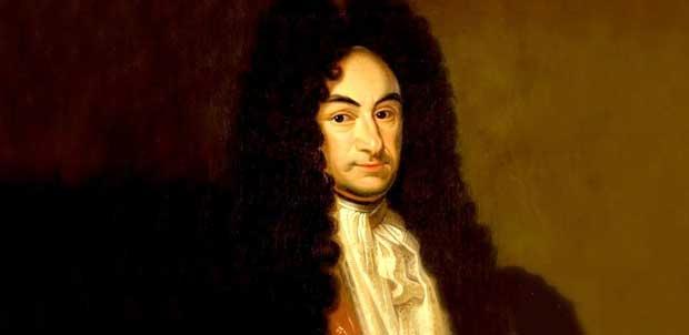 A Monadologia, Da Origem Primeira das Coisas, O que é a Ideia... [Textos Escolhidos] | Gottfried Leibniz